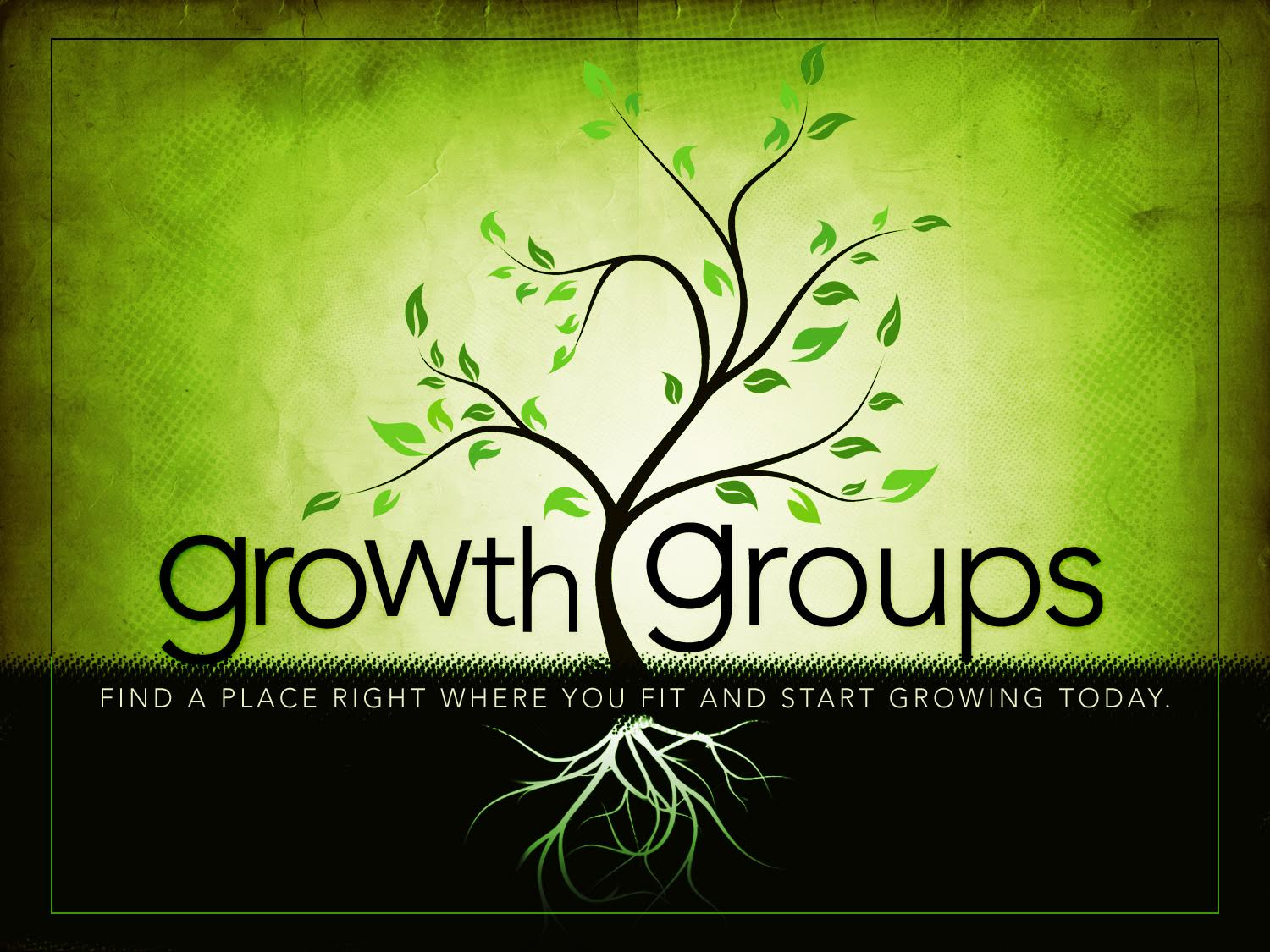 growth-group-1